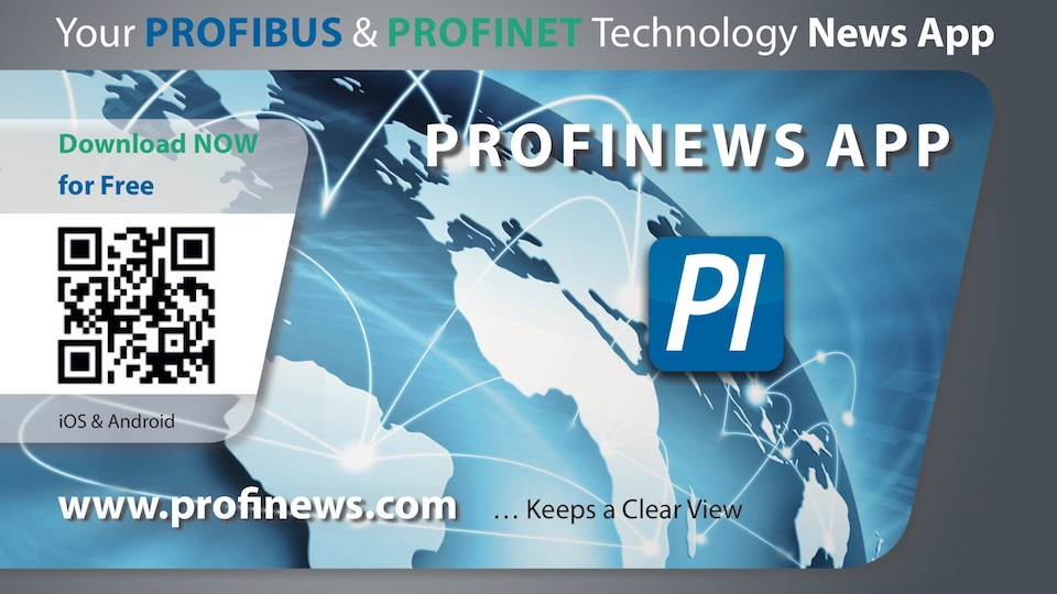 All the (PROFI)news That's Fit to Digitize